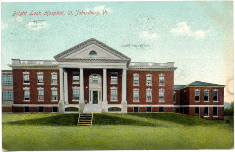 Brightlook Hospital