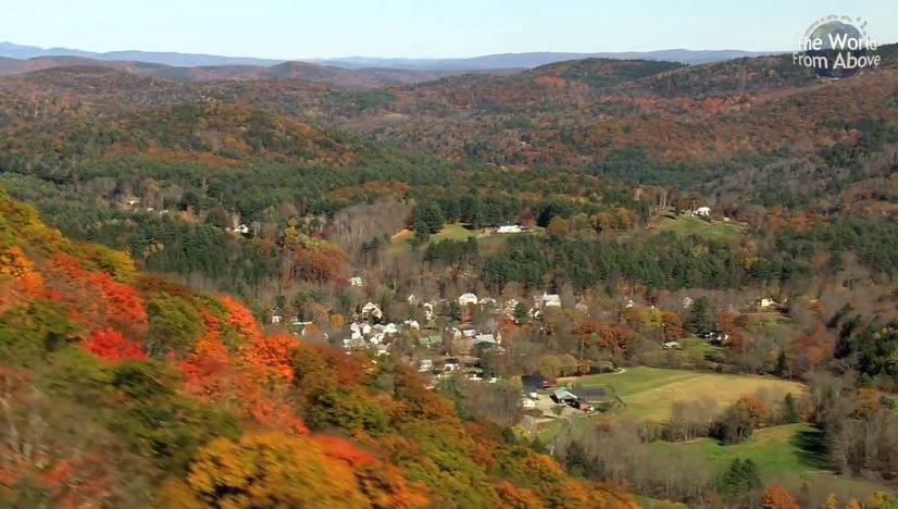 Vermont Video